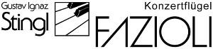 logo_2014_12